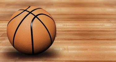 High School Basketball Scores on January 22, 2014