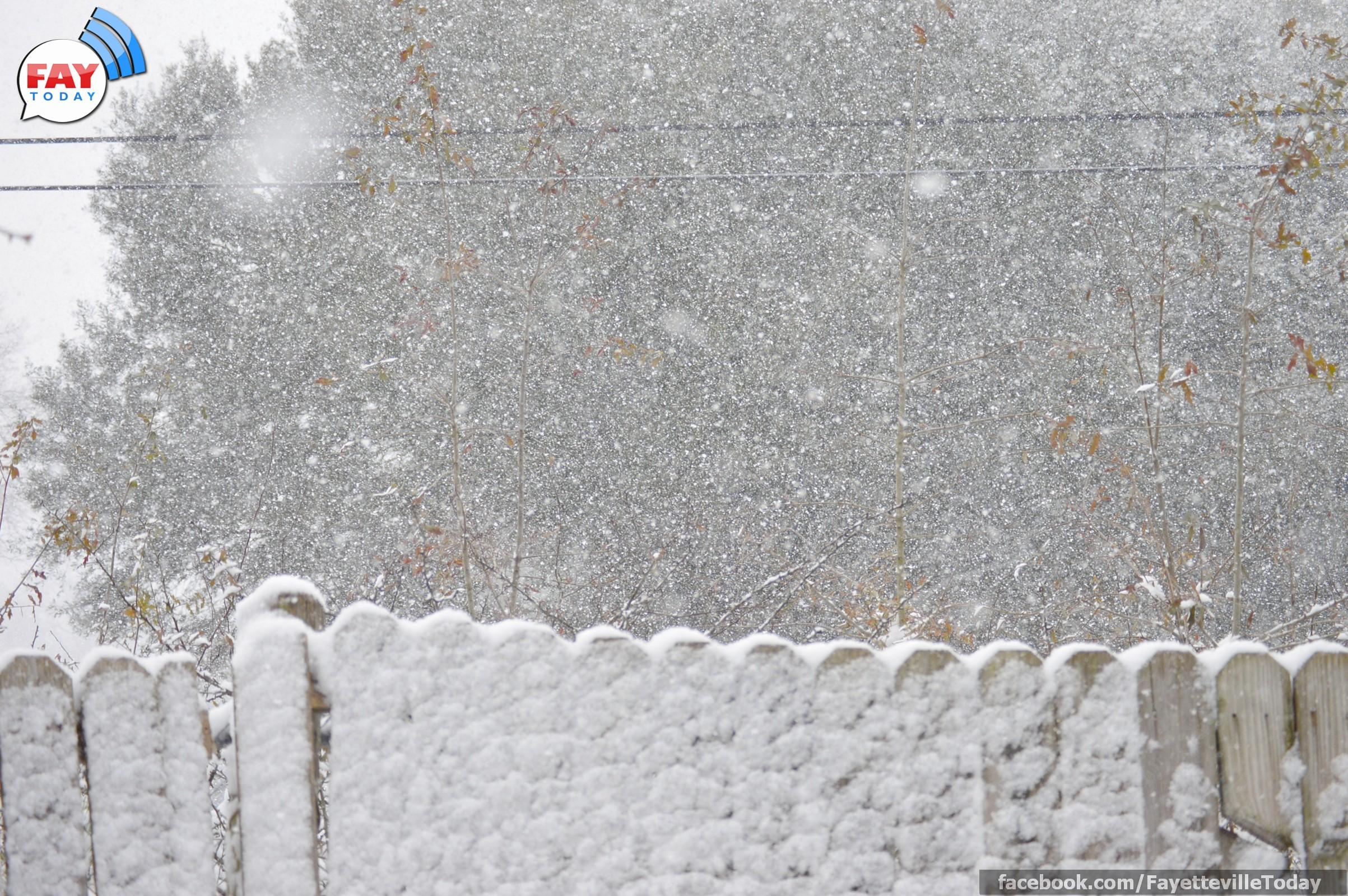 snow211c00025