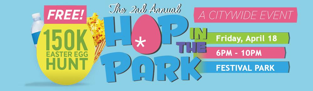 hop in the park 2014 festival park fayetteville nc