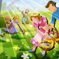 the_great_easter_egg_hunt-wallpaper-960x540