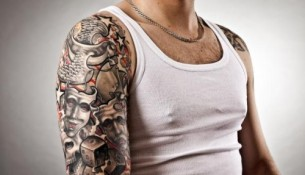 top-half-sleeve-tattoo-designs-for-men-34157-500x333