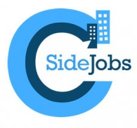 Cumberland County Side Jobs