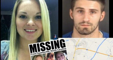 Missing Soldier, PFC Kelli Bordeaux Remains Found, Nicholas Holbert Arrested