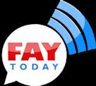 FayToday