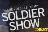 Free Event: 2014 US Army Solider Show at Crown Theater July 19 & 20