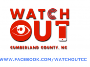 FayToday Launches WATCH OUT Cumberland County Crime Fanpage