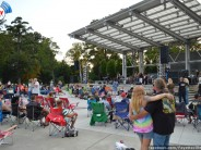 Fayetteville After 5 presents On the Border, An Eagles Tribute Band