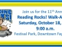reading-rocks-save-the-date (1)