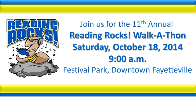 reading-rocks-save-the-date