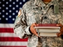 Military Financial Aid College