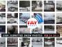 User Submitted Regional Snow Photos |  Sandhills NC