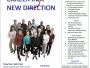 teacherJOBFAIR15