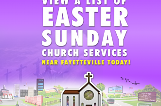 sundaySERVICES2015easter