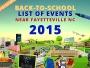 BACK2schoolLIST2015