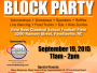 FB-484x720-CCDPTA-Block-Party-4-708x1024