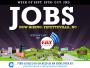 JOBSfall15