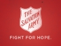 salvation-army-the-upcycle-journal