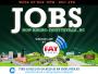 JOBS4DEC