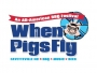 pigs-fly-all-american-bbq-festival-37