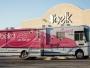 belk-mammography-1200xx5760-3246-0-263
