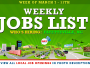 MARCH7JOBS