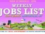 jobsMARCH21_16