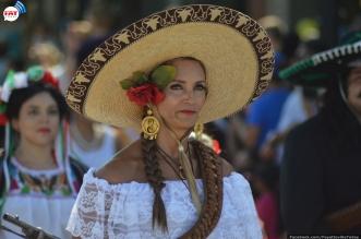 folkfest1600362