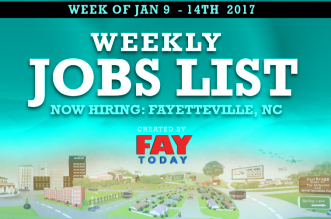 jobs20179982
