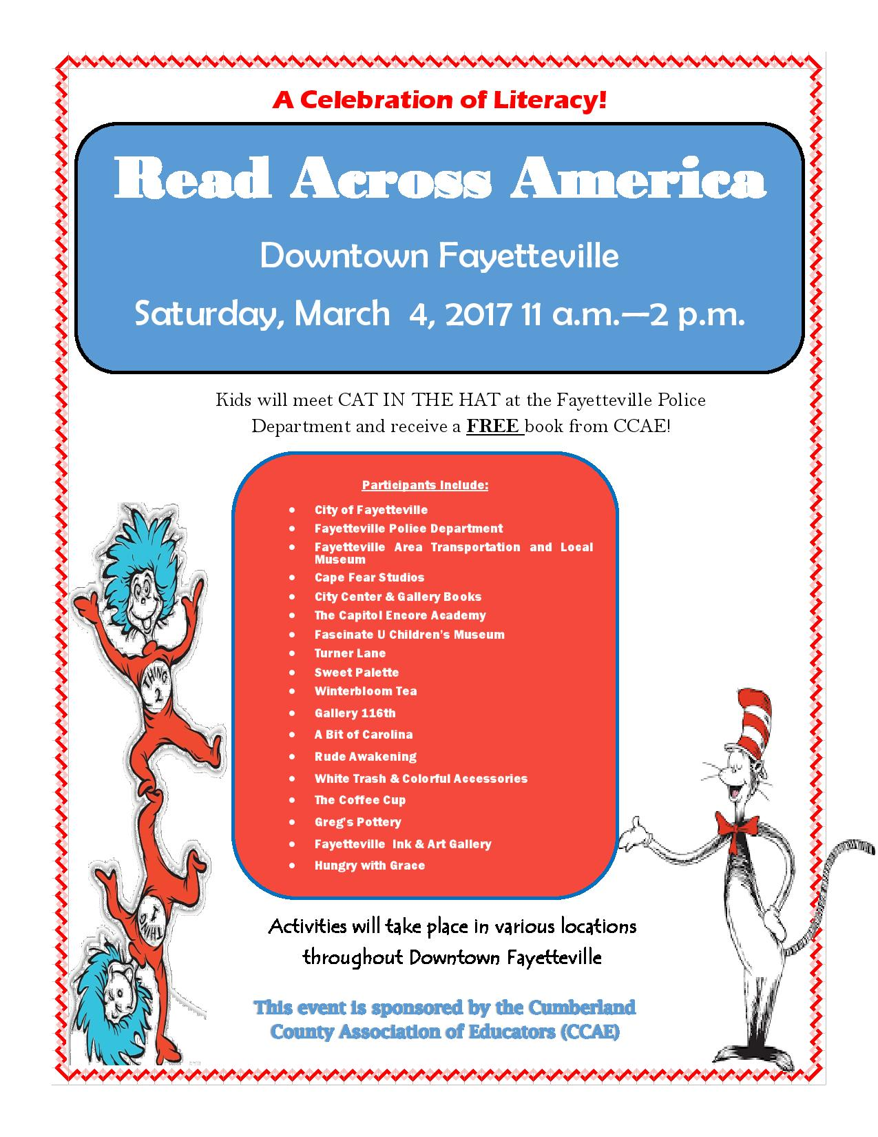 Read-Across-America-2017-1-Flyer-2-27-17