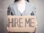 hire-me-main1